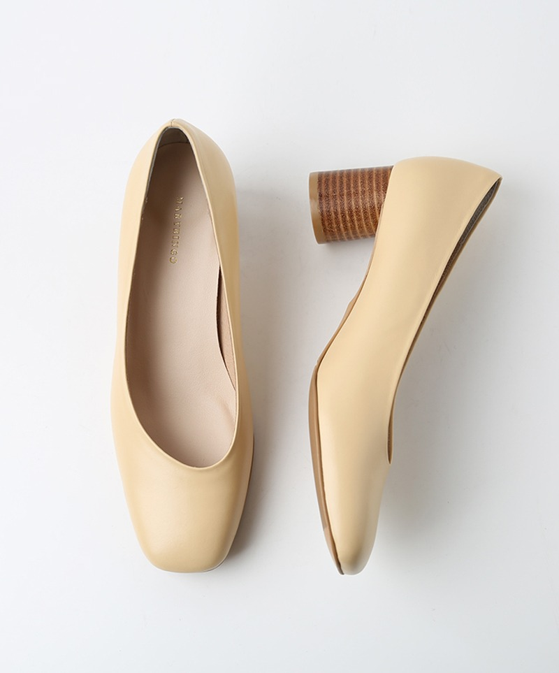 Jennet Unbalance Pumps _ CREAM